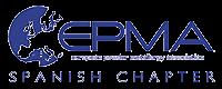 EPMA Spanish Chapter